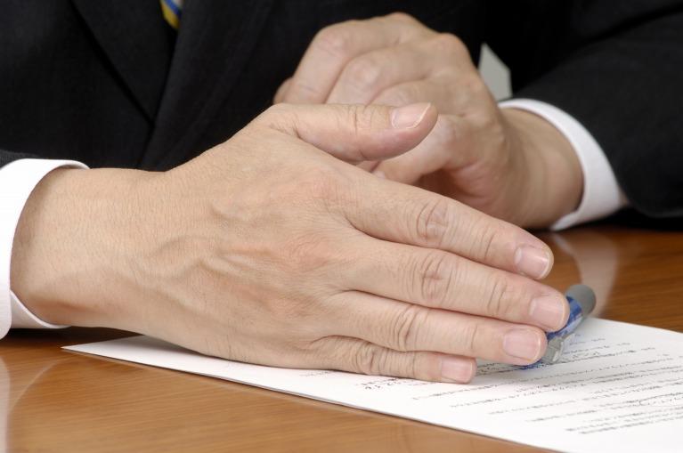 揉める前から弁護士に相談するメリット